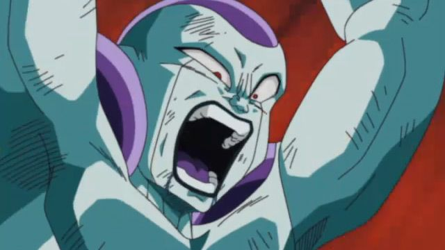 [Image: the-angry-super-saiyan-cart-d.jpg?format...olor=white]
