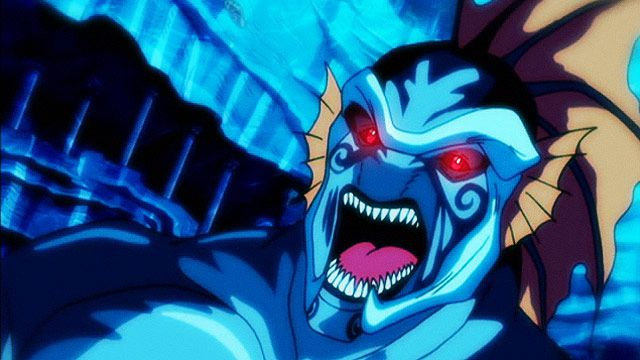 Fantastic Four: World's Greatest Heroes | Atlantis Attacks | Season 1 | Ep. 21 | Nicktoons