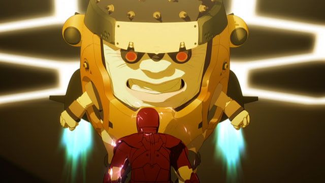http://nick.mtvnimages.com/nicktoons-assets/video/images/iron-man-armored-adventures/designed-only-for-chaos-clip3.jpg?format=jpeg&matteColor=white