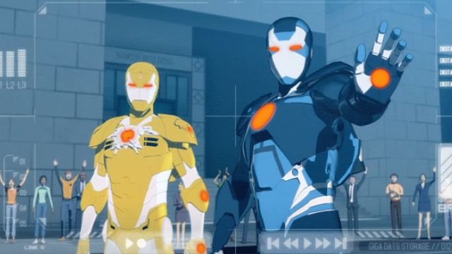 http://nick.mtvnimages.com/nicktoons-assets/video/images/iron-man-armored-adventures/iron-man-armored-adventures-armor-wars-cart-c.jpg?format=jpeg&matteColor=white