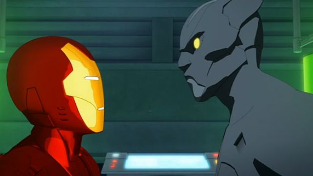 http://nick.mtvnimages.com/nicktoons-assets/video/images/iron-man-armored-adventures/iron-man-armored-adventures-line-of-fire-cart-d.jpg?format=jpeg&matteColor=white