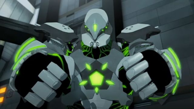 http://nick.mtvnimages.com/nicktoons-assets/video/images/iron-man-armored-adventures/iron-man-armored-adventures-titanium-vs-iron-cart-d.jpg?format=jpeg&matteColor=white