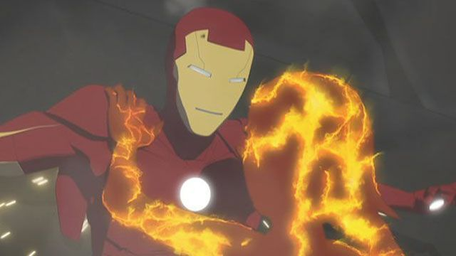 http://nick.mtvnimages.com/nicktoons-assets/video/images/iron-man-armored-adventures/world-on-fire-clip2.jpg?format=jpeg&matteColor=white