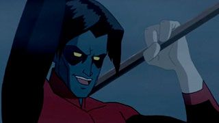 Wolverine and the X-Men | X-Calibre | Season 1 | Ep. 6 | Video Clip | Nicktoons