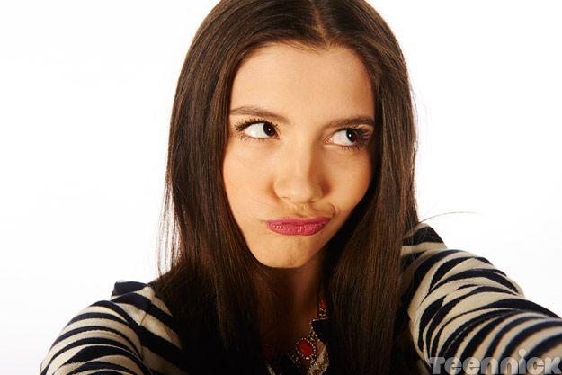 Zoe (Ana Golja)