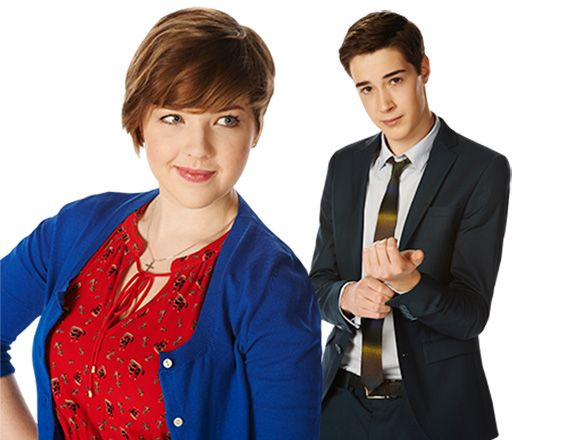 Degrassi Cast Pump Up Playlist><center><br /> <br /><br /> <p align=