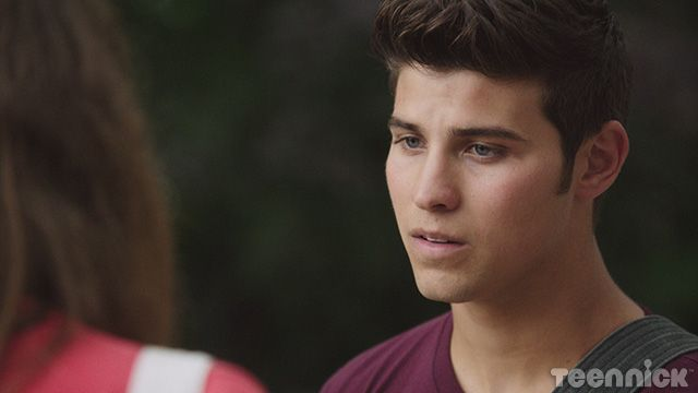 Degrassi: Everything is Everything