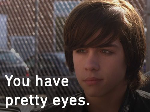 Degrassi: Top 10 Quotes