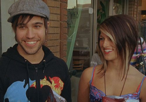 Degrassi: Top 10 Celebrity Cameos