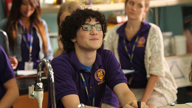Degrassi: Top 10 School Event Moments