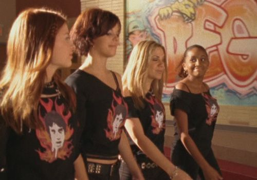 Degrassi: Top 10 Music Moments