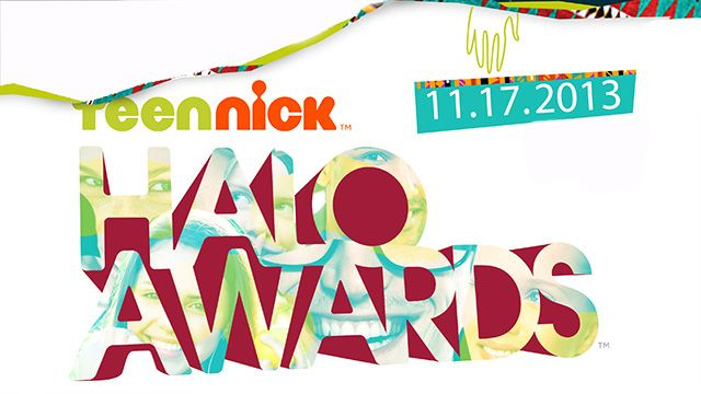 HALO Awards 2013