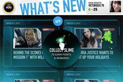 Get the KCA app!