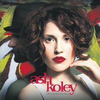 Ash Koley music on TeenNick's Degrassi