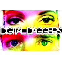 Digital Daggers music on TeenNick's Degrassi