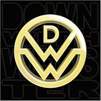 Down With Webster music on TeenNick's Degrassi