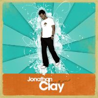 Jonathan Clay music on TeenNick's Gigantic
