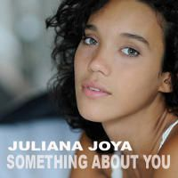 Juliana Joya music on TeenNick's Gigantic