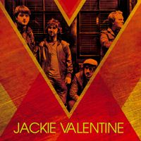 Jackie Valentine music on Degrassi