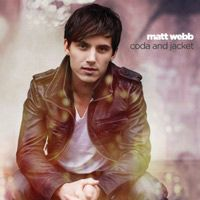 Matt Webb music on Degrassi