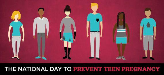 Stay Teen