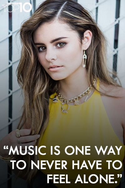 Fresh Artist: Jacquie Lee