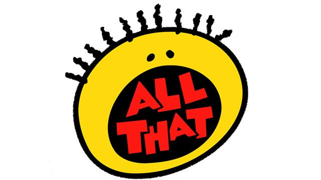 All That!