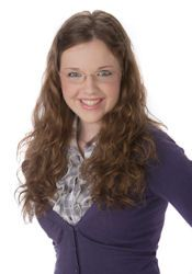 Aislinn Paul, Clare from Degrassi