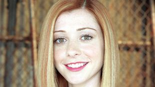 Willow Rosenberg