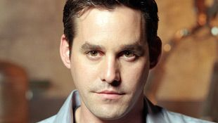 Xander Harris