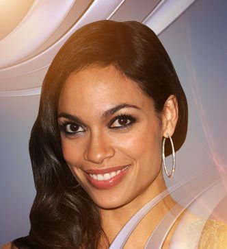 rosario dawson rent. Rosario Dawson Picture - The