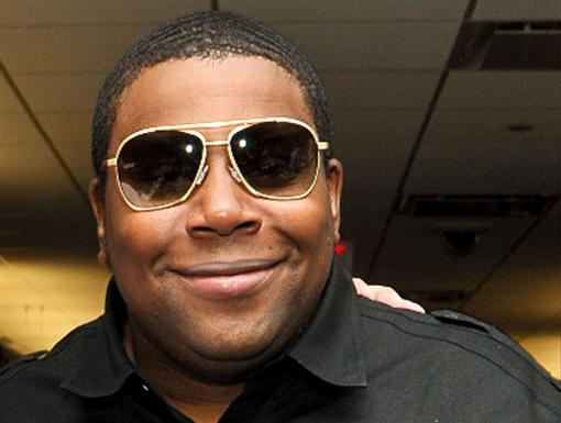 Kenan Thompson now continues to make people laugh on