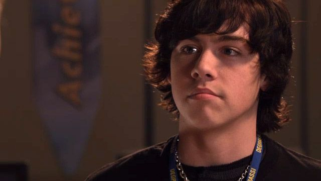 Degrassi | Degrassi OMG: Romeo and... | Video Clip | TeenNick
