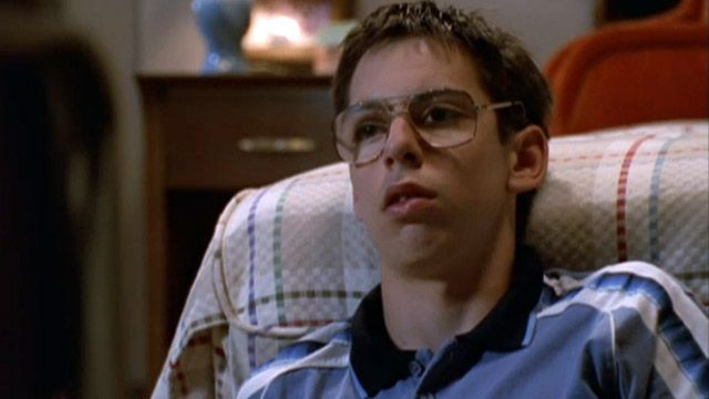Freaks And Geeks | Freaks and Geeks: I'm the Genius | Video Clip | TeenNick