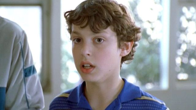 Freaks And Geeks | Sam Is Totally In | Video Clip | TeenNick
