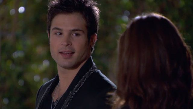 Hollywood Heights | Hollywood Heights: Episode 111: Sneak Peek 