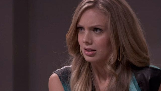 hollywood heights season 1 episode 46 delishows