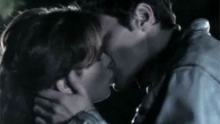 South of Nowhere | Moments to Remember: Best Kisses | Video Clip | TeenNick