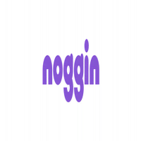 Deals on 1-Year Noggin by Nick Jr. Educational Kids Games & Streaming