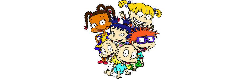 everything s back to norman nickelodeon and paramount players to