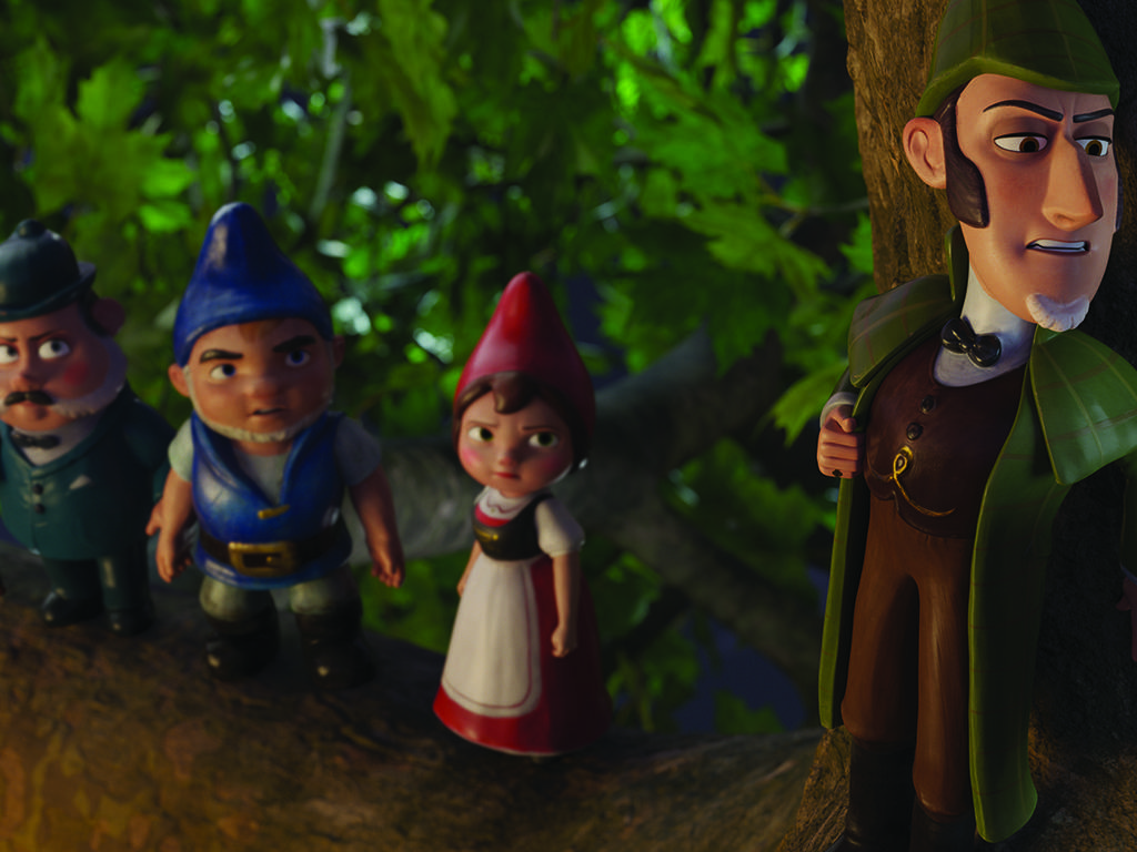mgid:file:gsp:scenic:/international/nick-intl/images/series/orange-carpet/ep-25-sherlock-gnomes/sherlock-gnomes_2.jpg