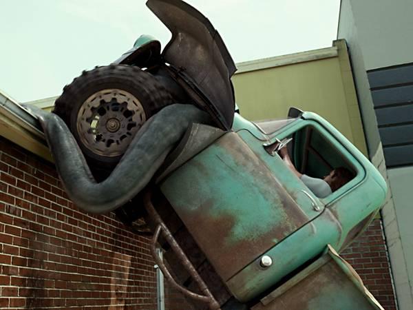 mgid:file:gsp:scenic:/international/nick-intl/images/series/orange-carpet/ep-17-monster-trucks/oc-monster-truck-600x450_6.jpg
