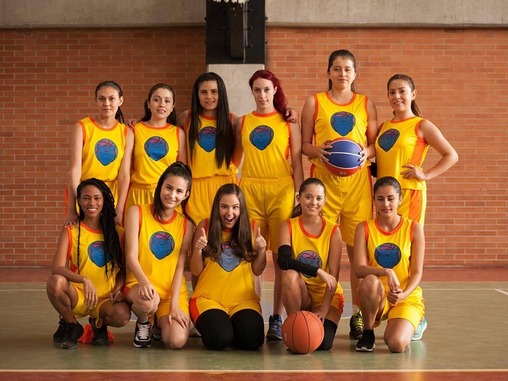 mgid:file:gsp:scenic:/international/mundonick.com/nickv2/Photogalleries/baloncesto/NOOBEES_EP1_MG_1030.jpg