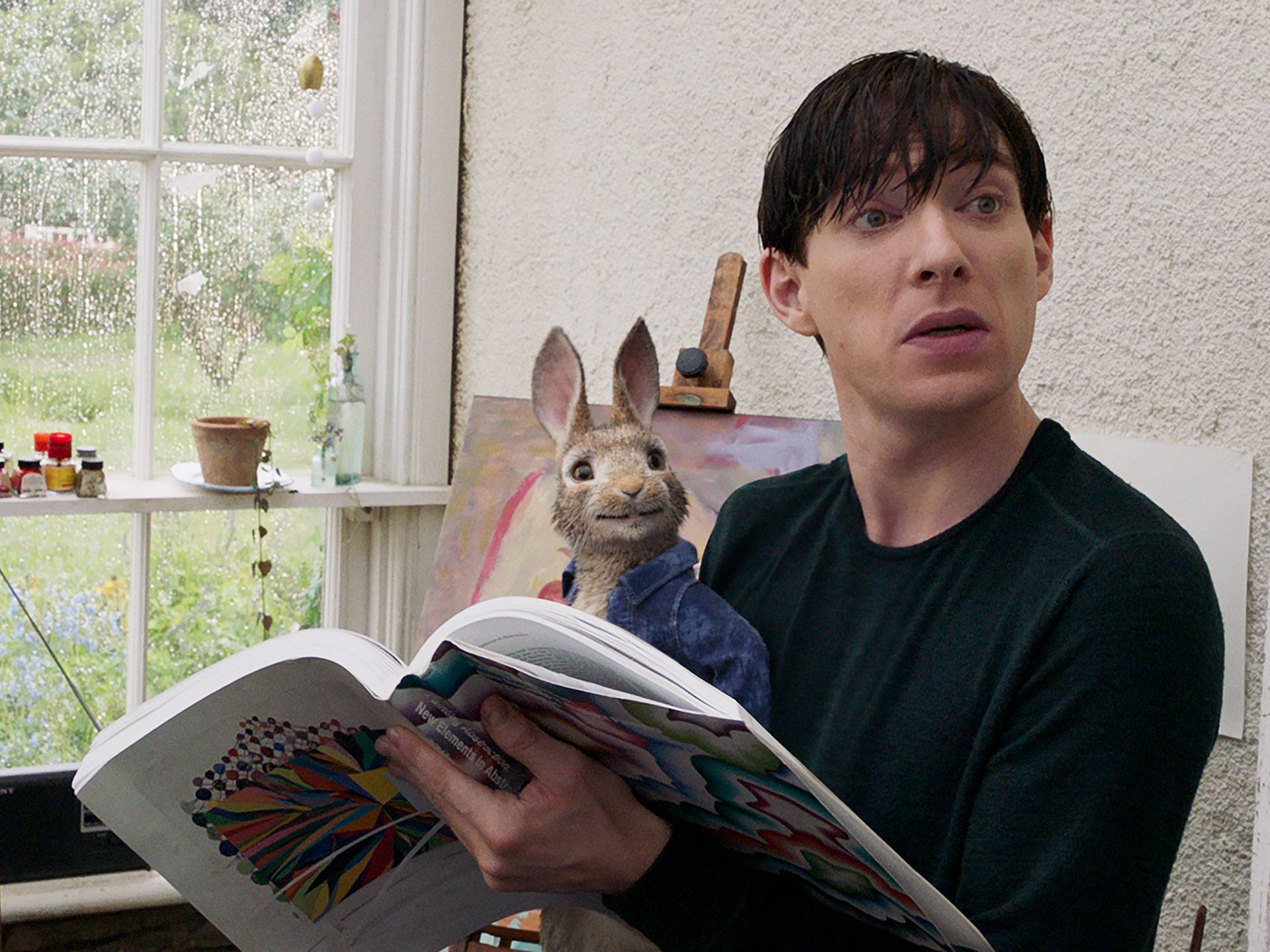 mgid:file:gsp:scenic:/international/nick-intl/images/series/orange-carpet/ep-24-peter-rabbit/peter-rabbit-06.jpg