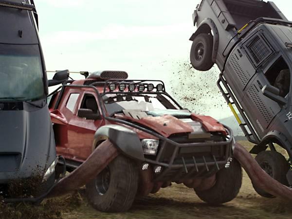 mgid:file:gsp:scenic:/international/nick-intl/images/series/orange-carpet/ep-17-monster-trucks/oc-monster-truck-600x450_4.jpg