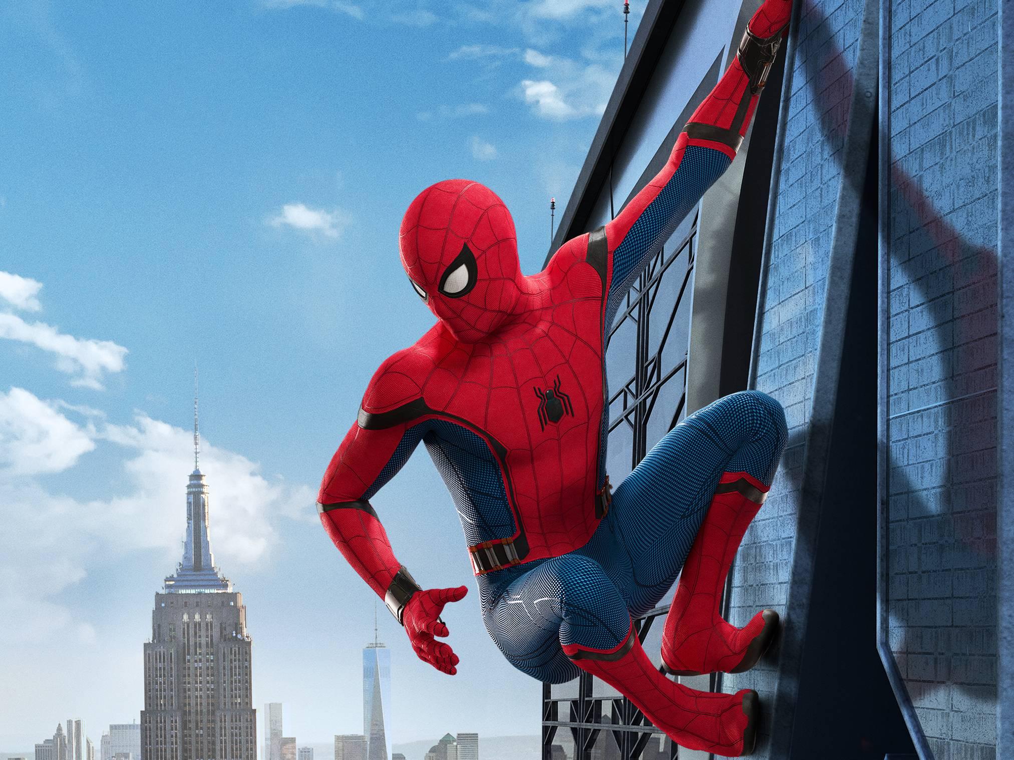 mgid:file:gsp:scenic:/international/nick-intl/images/series/orange-carpet/ep-19-spiderman/spiderman-homecoming-5.jpg