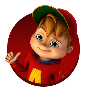 Alvin and the Chipmunks