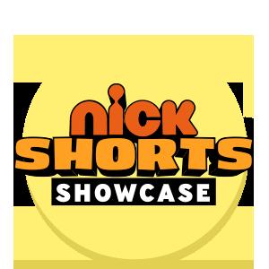 Nick Shorts Showcase