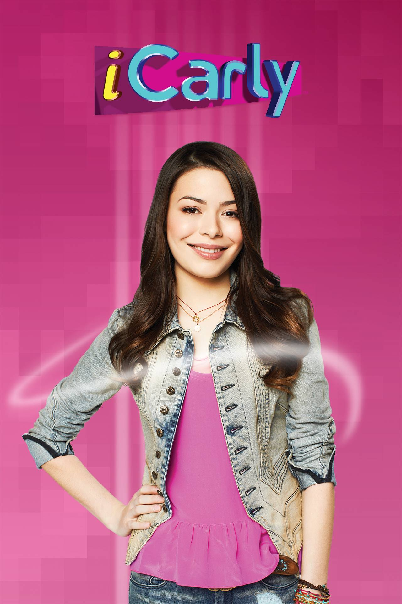 who does freddie end up with in icarly