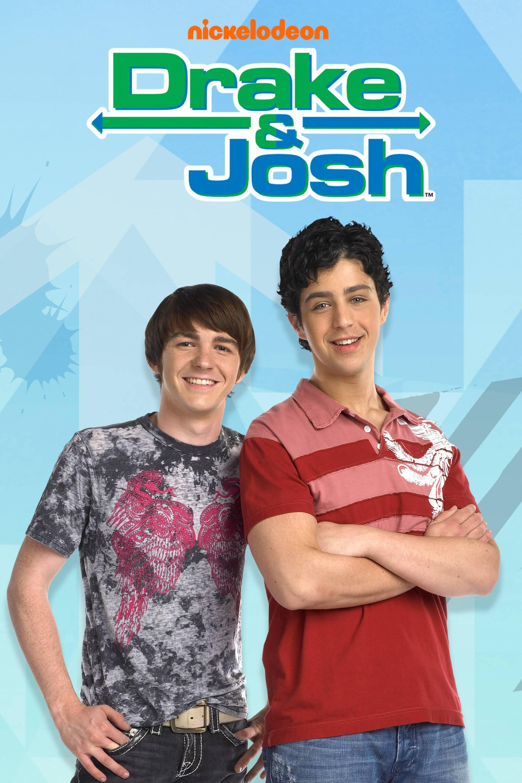 Serien Stream Drake Und Josh